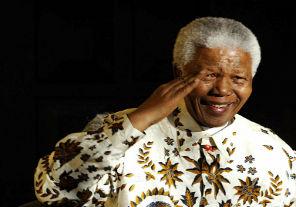 Cristina envió condolencias a familiares de Mandela