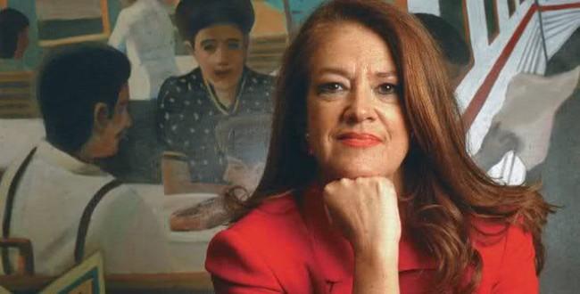 Alicia Castro y líder galés acuerdan visita a Chubut