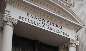 Nuevos directores en el Banco Central