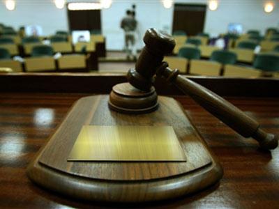 Condenaron al juez Félix Romero de Igarzábal de Igarzábal por abusabar de sus nietas