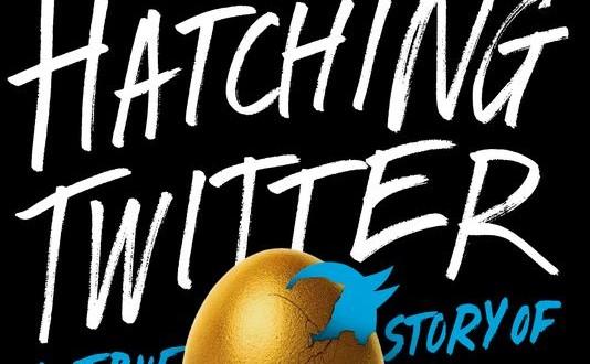 Twitter tendrá su propia serie de TV
