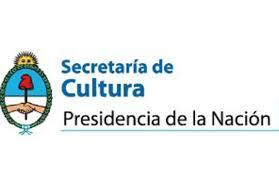 Lanzan el Instituto de Cultura Pública