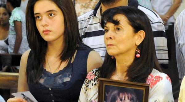 La Corte Suprema de Justica de Tucumán cambió el fallo del jucio por Marita Verón