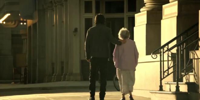El conmovedor video de Ricardo Arjona a su madre, que murió esta semana