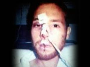 Aparece una supuesta foto de Paul Walker ¿vivo?