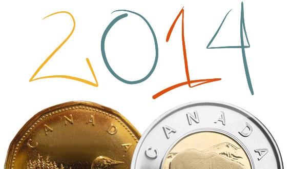 Planificación financiera 2014: los dólares seguirán siendo el mejor resguardo