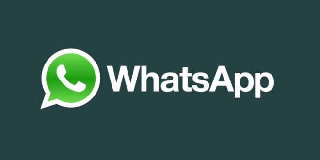 Whatsapp vuelve a fallar y hay quejas de los usuarios