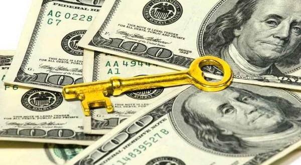 Guia para administrar bien tu dinero