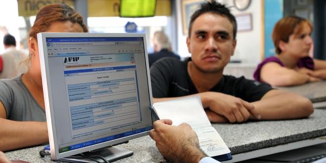 Preguntas y respuestas para entender el nuevo recargo del 35% de la AFIP