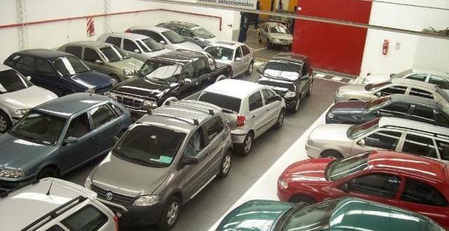 Hay autos usados con 10.000 Km que valen más que los nuevos