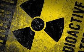 Roban un camión con cargamento radiactivo