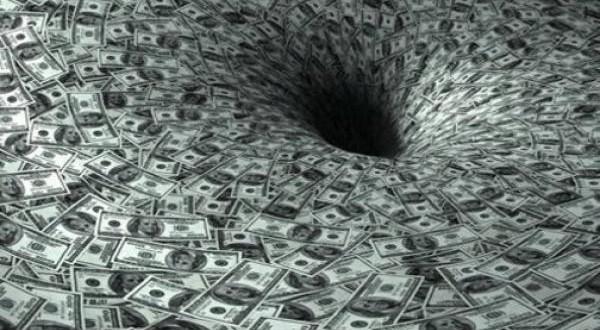 Quienes compren en dólares en enero recién podrán deducirlo de Ganancias en 2015 2