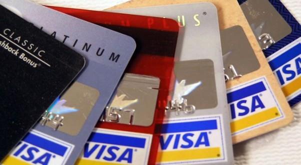 Qué pasa con las compras hechas con tarjeta en el exterior que aún no se pagaron