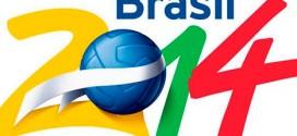 ¿Cuánto dinero recibirán las selecciones que jueguen el Mundial?