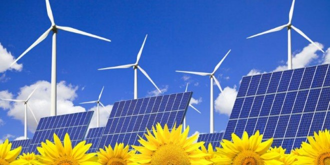 Uruguay le vendió energía eléctrica a Argentina