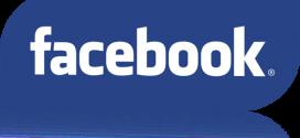 Una broma en Facebook termina con una seguidilla de abusos sexuales