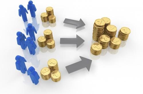 7 Consejos para tener en cuenta antes de invertir tu dinero