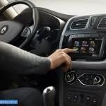 Nuevo Renault Logan 2014 - Precios y equipamiento