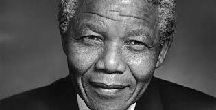Mandatarios latinoamericanos también lamentaron la muerte de Nelson Mandela