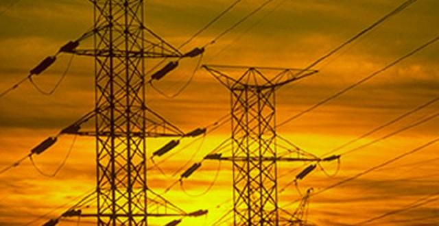 La energía importada desde Uruguay fue mínima y habitual