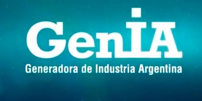 Villa María contará con una oficina GenIA el año próximo