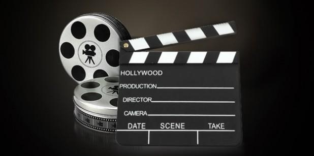 Convocan a realizadores audiovisuales presentar series de TV