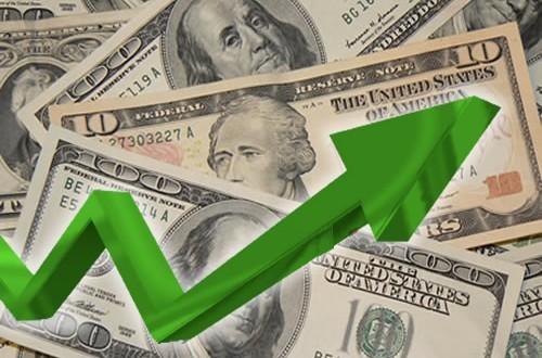 Se espera una suba más abrupta del dólar oficial