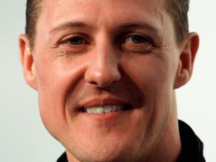 Michael Schumacher sigue en estado crítico y en coma inducido