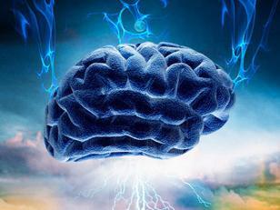 Trepanación craneal podría hacer funcionar el cerebro 7 veces más rápido