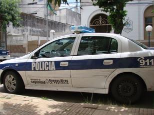 4 por el crimen de un oficial de la bonaerense baleado en La Plata