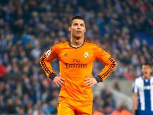 Real Madrid venció a Espanyol