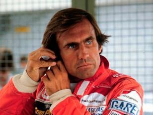 Se inicia una nueva etapa en la Formula 1