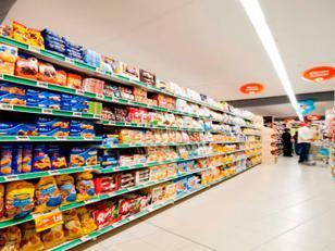 La inflación absorbió el 20% de los salarios en solo 3 meses