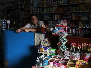 Edesur iniciará nuevas obras en barrios porteños