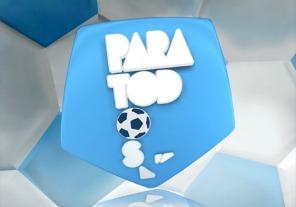 Capitanich : Se está trabajando para el saneamiento de los clubes de fútbol
