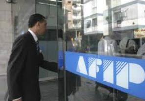 AFIP: Más contribuyentes admiten bienes en el exterior