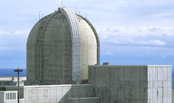 Argentina presidirá el grupo de países proveedores nucleares