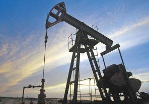 Procedimiento para importar petróleo crudo liviano