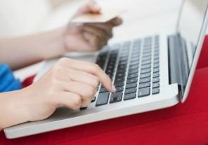 Declaración jurada para las compras on line al exterior