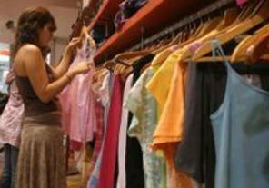 AFIP: Regimen informativo para el comercio minorista