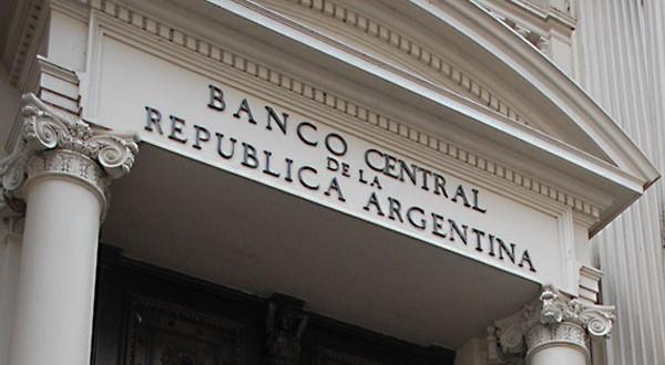 Las reservas del Banco Central descendieron a u$s30.019 millones
