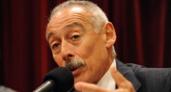 Sbattella: Fijan la audiencia pública el 14 de febrero