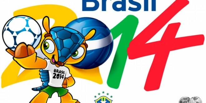 Habrá que pagar $ 10 adicionales para ver los partidos del Mundial de Fútbol de Brasil ?