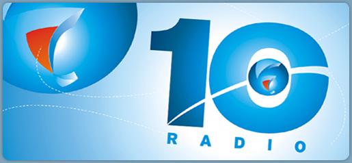 Que pasa en Radio 10 ?