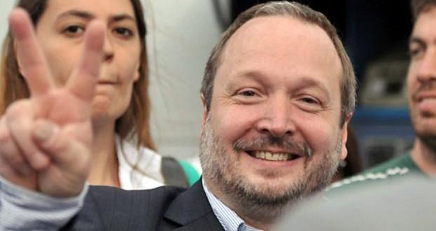 """Sabbatella: """"La propuesta de Clarín cumple las condiciones de la Ley de Medios"""""""