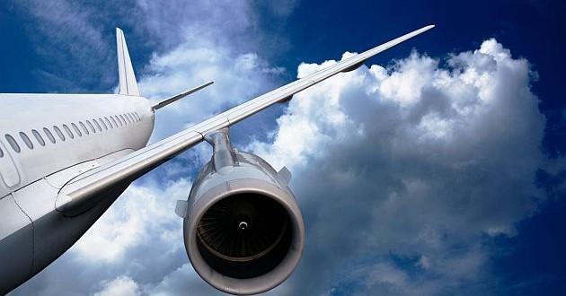 Las aerolíneas más seguras del mundo