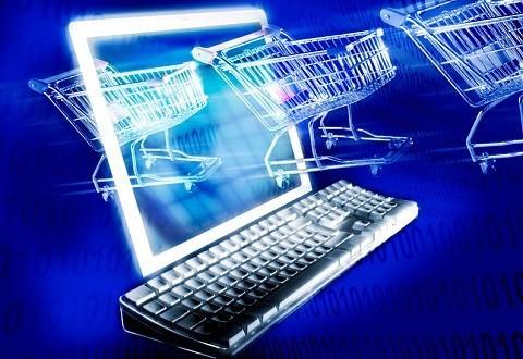 Los productos que sufrirán el control online de AFIP