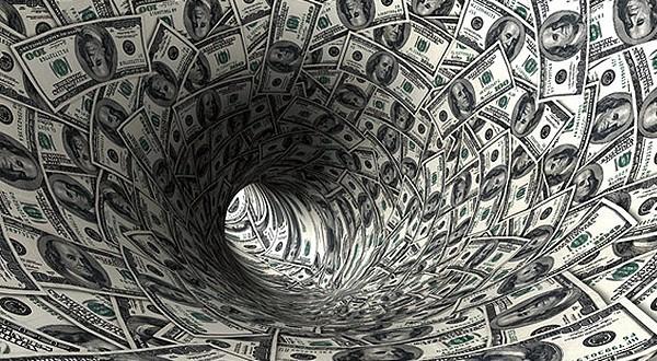 """Italia y España admitieron que hay """"preocupación"""" por la crisis cambiaria en la Argentina"""