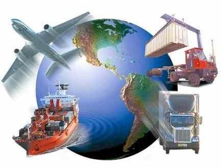 Agilizarán mecanismos de impulso a las exportaciones