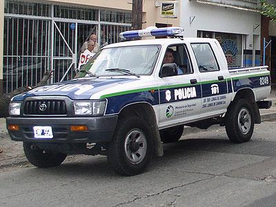 Le roban 300 mil pesos cuando se dirigía a comprar una camioneta